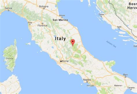 italy earthquake map italy earthquake map tectonic plate map shows how italy
