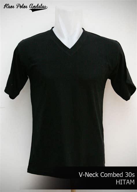 Kaos Dalam Oblong Rider Warna Hitam Abu harga kaos polos murah di tanah abang sweater jacket