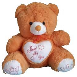 send gifts to india gifts to india soft toys to india