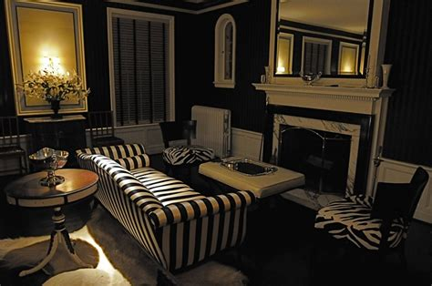 black and white striped sofa black and white stripe sofa homeward bound white rooms and stripes