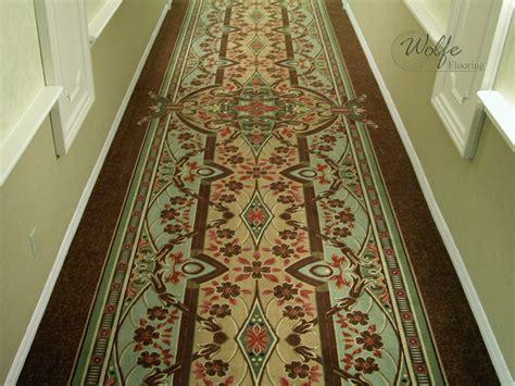Carpet Calculator carpet calculator square feet to yards best accessories