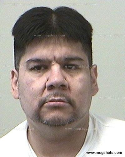 Stutsman County Court Records Luis Ingcio Hernandez Sr Mugshot Luis Ingcio Hernandez Sr Arrest Stutsman County Nd