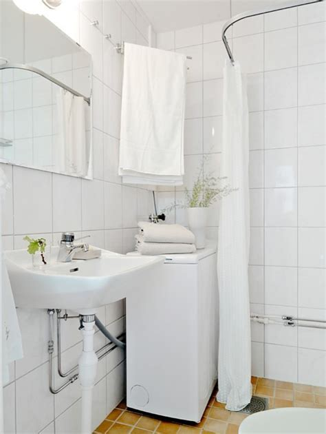 scandinavian bathroom design 25 scandinavian bathroom design ideas decoration