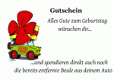 Autoreparatur Angebote by Autoreparatur Als Gutschein Vorlagen Muster Gutscheinideen