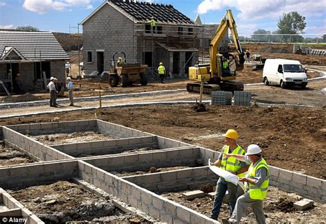 how to have a house built for you i m buying a new build in march 2015 how do i get a