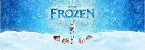 wallpaper frozen movie frozen movie facebook background wallpaper uzerfriendly