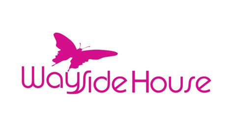 wayside house hotel r best hotel deal site