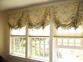Window Valance Ideas door amp windows custom window valance ideas with unique