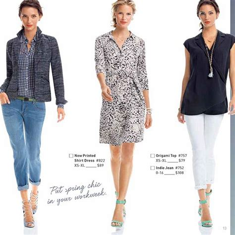 cabi spring 2014 17 best images about cabi clothing 2014 spring collection