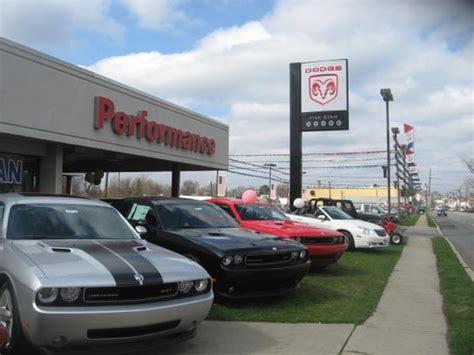 performance dodge woodbury nj performance dodge woodbury nj 08096 car dealership and
