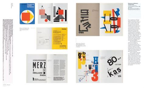 best books on design bibliographic 100 classic graphic design books
