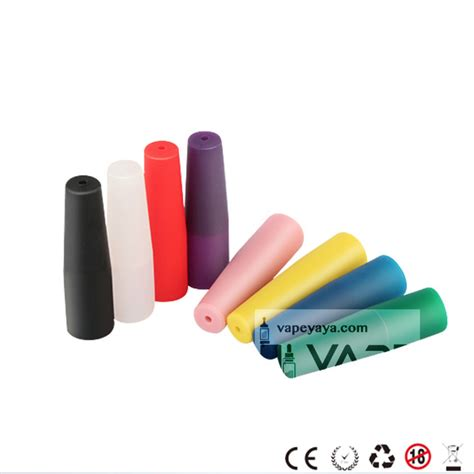 Disposable Tip disposable drip tip covers 25 50 100 pack