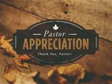 78+ images about pastor appreciation on pinterest | pastor