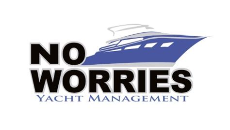 about us no worries with noworries yacht management charters llc