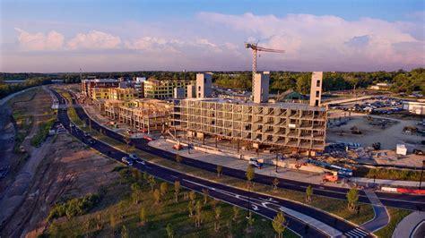 bridge park apartments rentals dublin oh apartments com