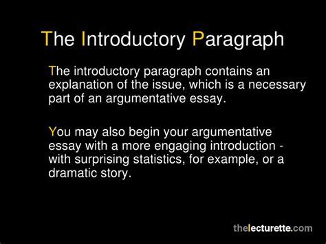 6 steps to writing a persuasive essay how to write a persuasive