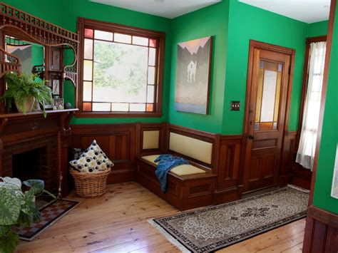 home renovation ideas interior family tackles a historic fixer hgtv