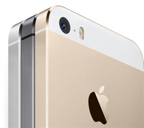 Harga Dd 5 mengintip harga handphone terbaru 2013 dan ulasannya