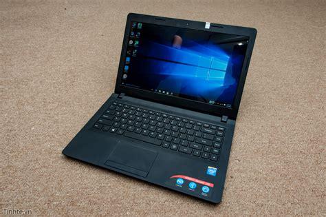 Laptop Lenovo Ideapad 100 14iby lenovo ideapad 100 14iby