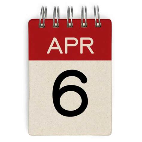 when does new tax year what date does new tax year start 28 images when does