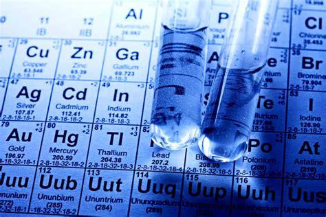 el elemento the 193 stato 191 para qu 233 sirve el elemento qu 237 mico at iquimicas