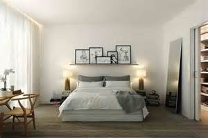 bedroom how to decorate a small bedroom hgtv how to decorating a small top 10 bedroom design ideas top 10 bedroom design ideas top 10 bedroom