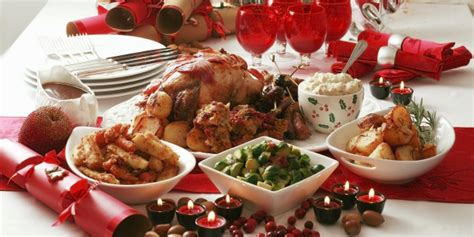 christmas time snacks food hacks to save you time and impress your guests huffpost uk