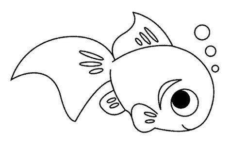 fish template 50 free printable pdf documents download free amp premium templates