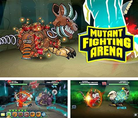full version android action games android action games download free action games for