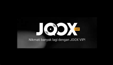 Jasa Pembuatan Akun Mobile Legends Ios Dan Android Murah joox vip for ios android mars production