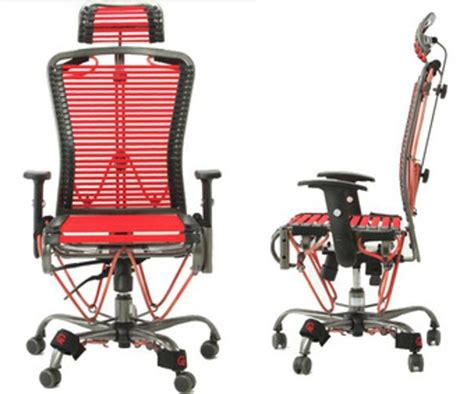 Search For Disabled 17 Best Images About Office Chairs Task Chairs On Herman Miller Mesh