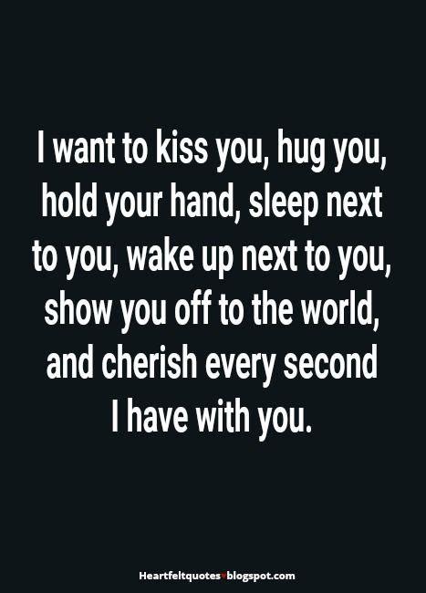hopeless romantic love quotes     feel