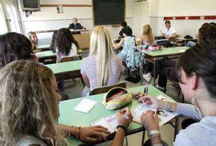 scuole superiori pavia provincia di ancona intercultura progetto italo tedesco