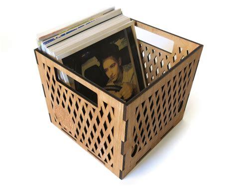 Dr Eric Contour Original Bpom Limited 45 box records