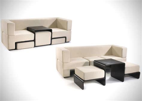 sofa multifungsi inilah 15 cara agar ruang tamu sempit terlihat luas