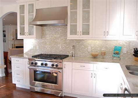 white brick backsplash 12 white onyx subway backsplash idea