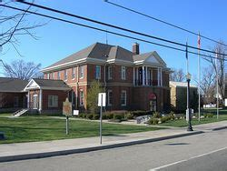 Bedford County Pa Marriage Records Trimble County Kentucky Genealogy Genealogy