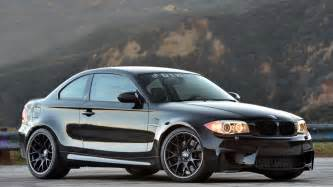 dinan s3 r bmw 1m coupe autoblog