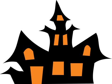 haunted house clipart haunted house clip art cliparts co