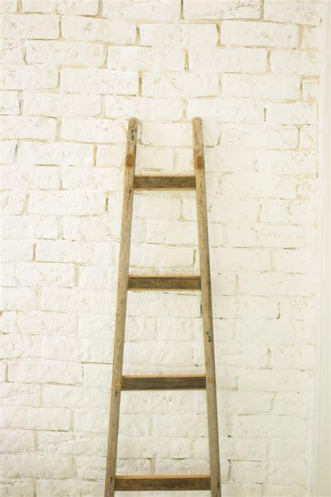 como hacer una escalera de canas c 243 mo hacer una escalera r 250 stica handbox craft