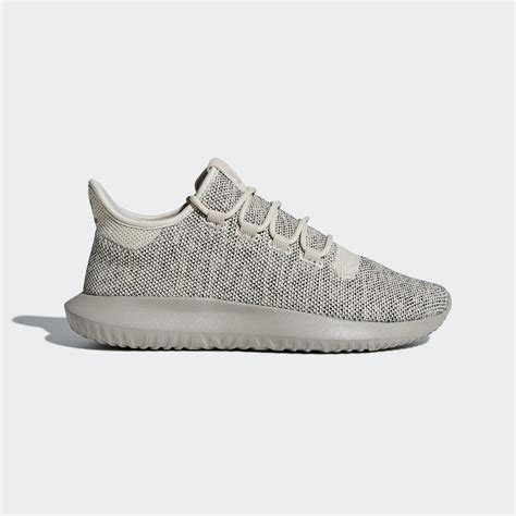 Adidas Tubular Shadow Adidas chaussure tubular shadow knit beige adidas adidas