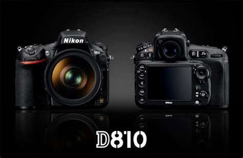 Which is the best DSLR Camera for Wedding Photography