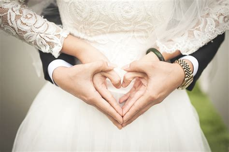 Wedding Pictures Images by The Meaning And Symbolism Of The Word 171 Wedding 187