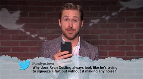 Ryan Gosling Reading Meme - ryan gosling bryan cranston slay hilarious new mean