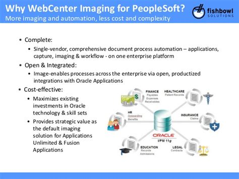 imaging and workflow accelerate your peoplesoft accounts payable process into