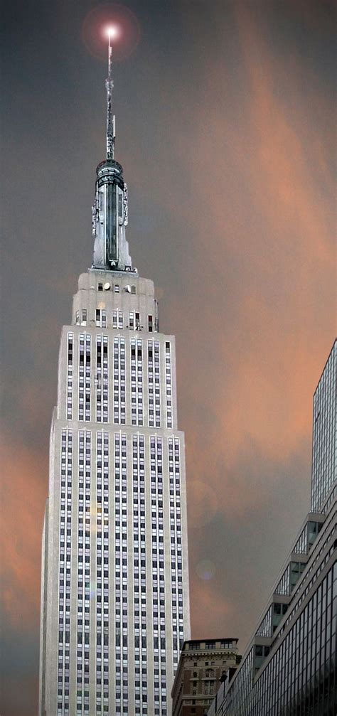 37 best new york city images on pinterest new york city manhattan and tours