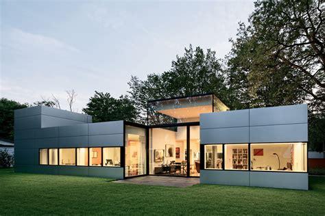 haus x1 bungalow im gr 252 nen moderne einfamilienh 228 user