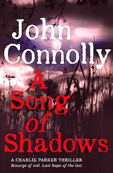 a song unheard shadows books something