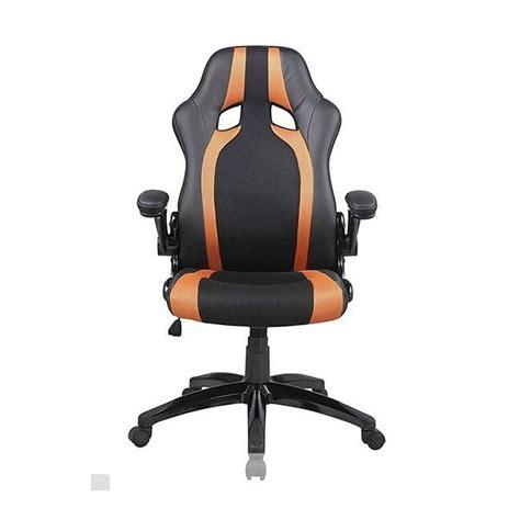 silla de direccion silla de direcci 243 n gt1