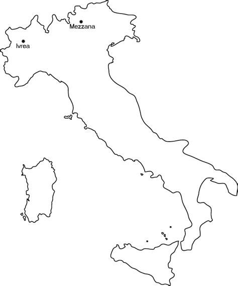 Italian L by Italien